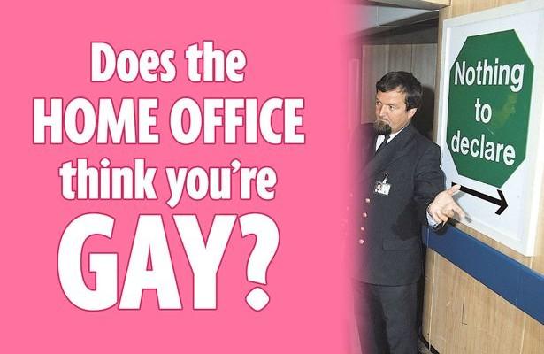 gay-enough