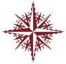 Compass Law Ltd – Compass Logo – Compass alone