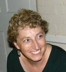 Debora Singer