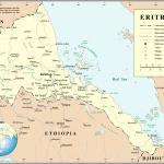 Un-eritrea