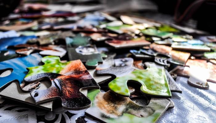 jigsaw-puzzle-712465_1920