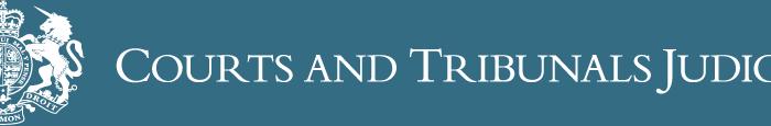 judiciary-logo-large