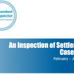 icinspector_independent_gov_uk_wp-content_uploads_2015_11_ICIBI-report-on-Settlement-Nov-2015_pdf