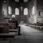 Church religion
