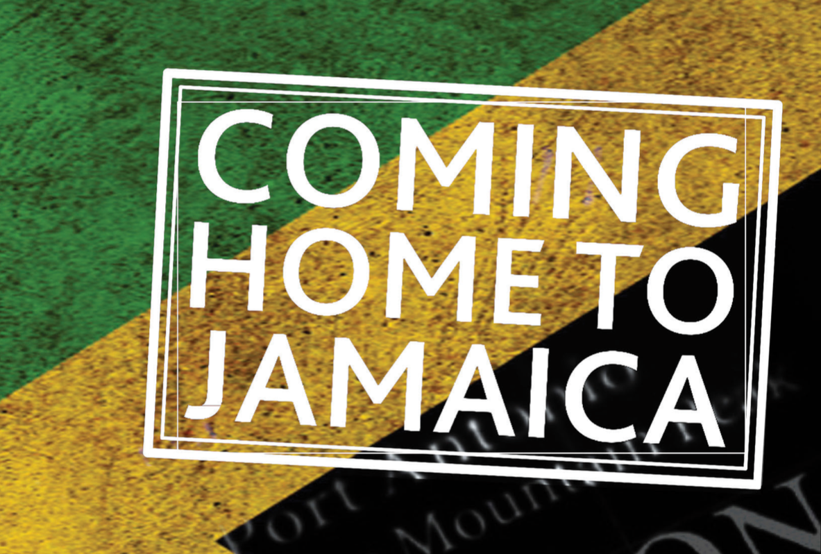 Coming home to Jamaica: Home Office publishes guide for deportees