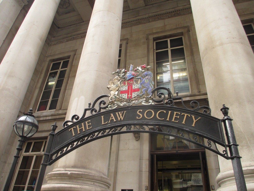 Law Society Practice Note on Legal Professional Privilege