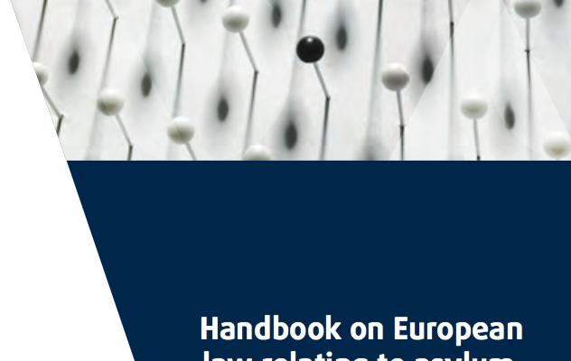 Handbook_asylum_ENG_pdf