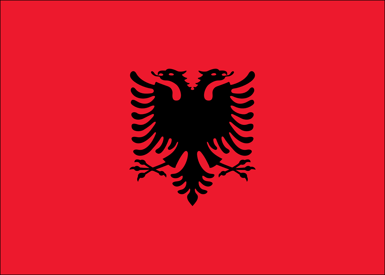 New Country Guidance case on trafficked women from Albania