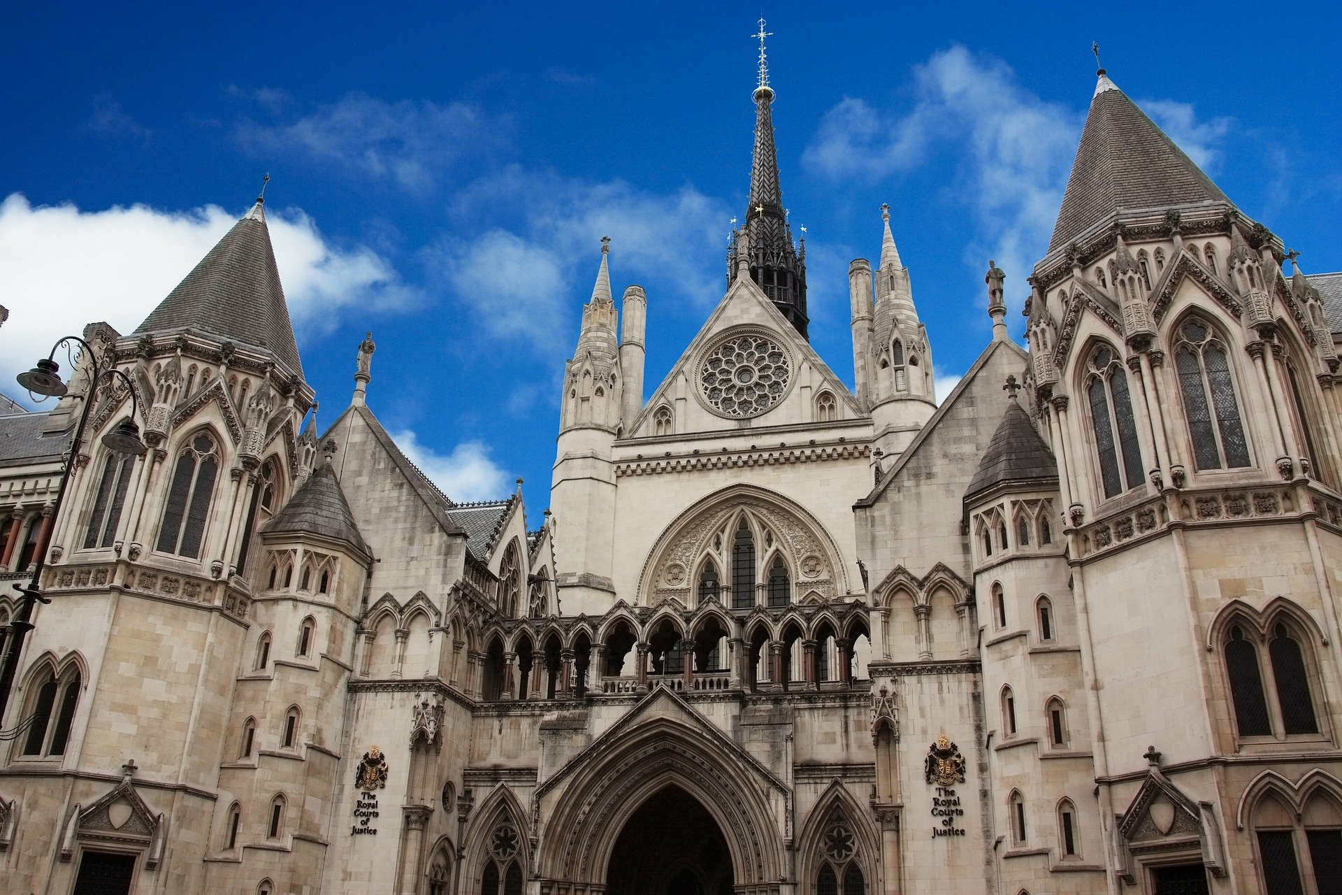 Court of Appeal grants permission in 2005 Detained Fast Track rules case
