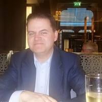Professor Steve Peers
