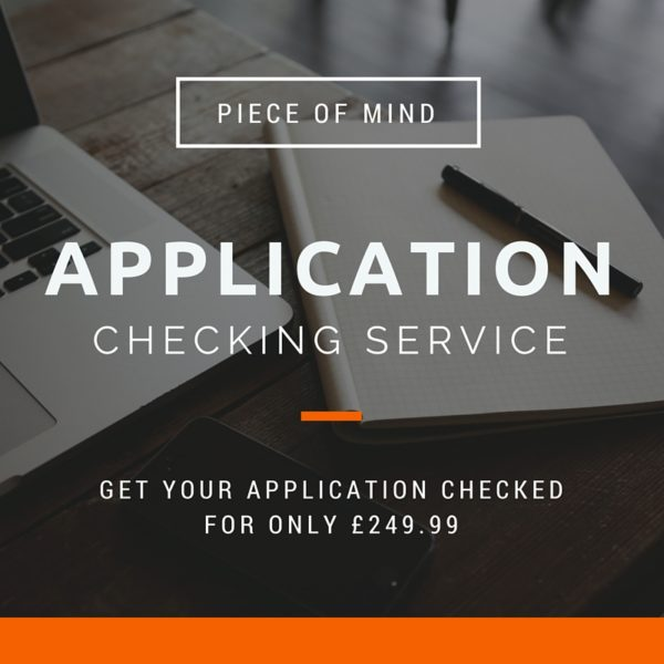application checking service (3)
