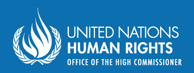 Committee on the Rights of the Child reviews the report of the United Kingdom