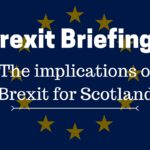 Implications for Scotland - paper 12 (1)