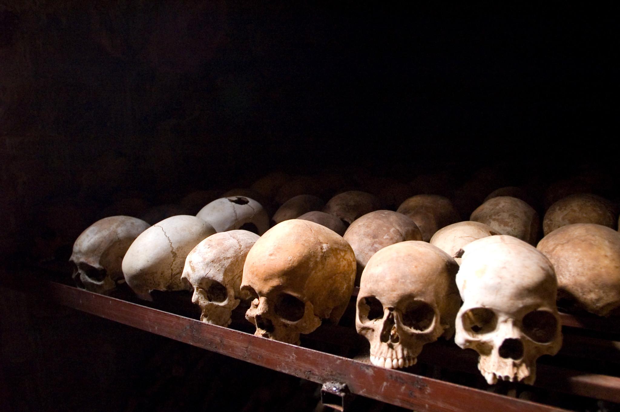 Rwandan considered involved in genocide wins UK settlement appeal