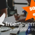 Free Movement featured image OISC offer