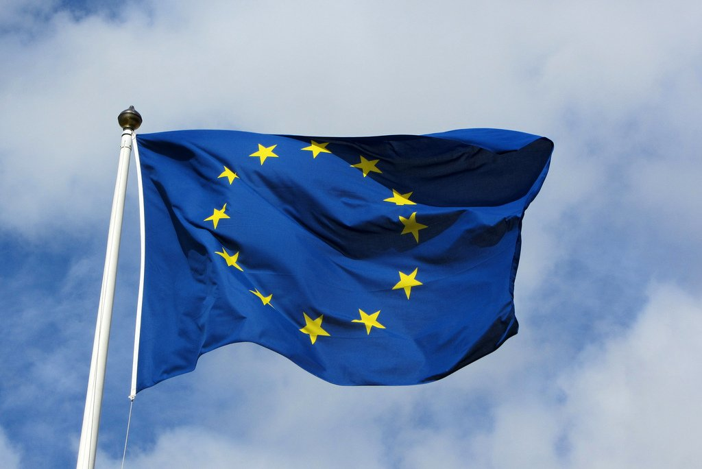 New policies, processes and forms for EU nationals show hardening Home Office position