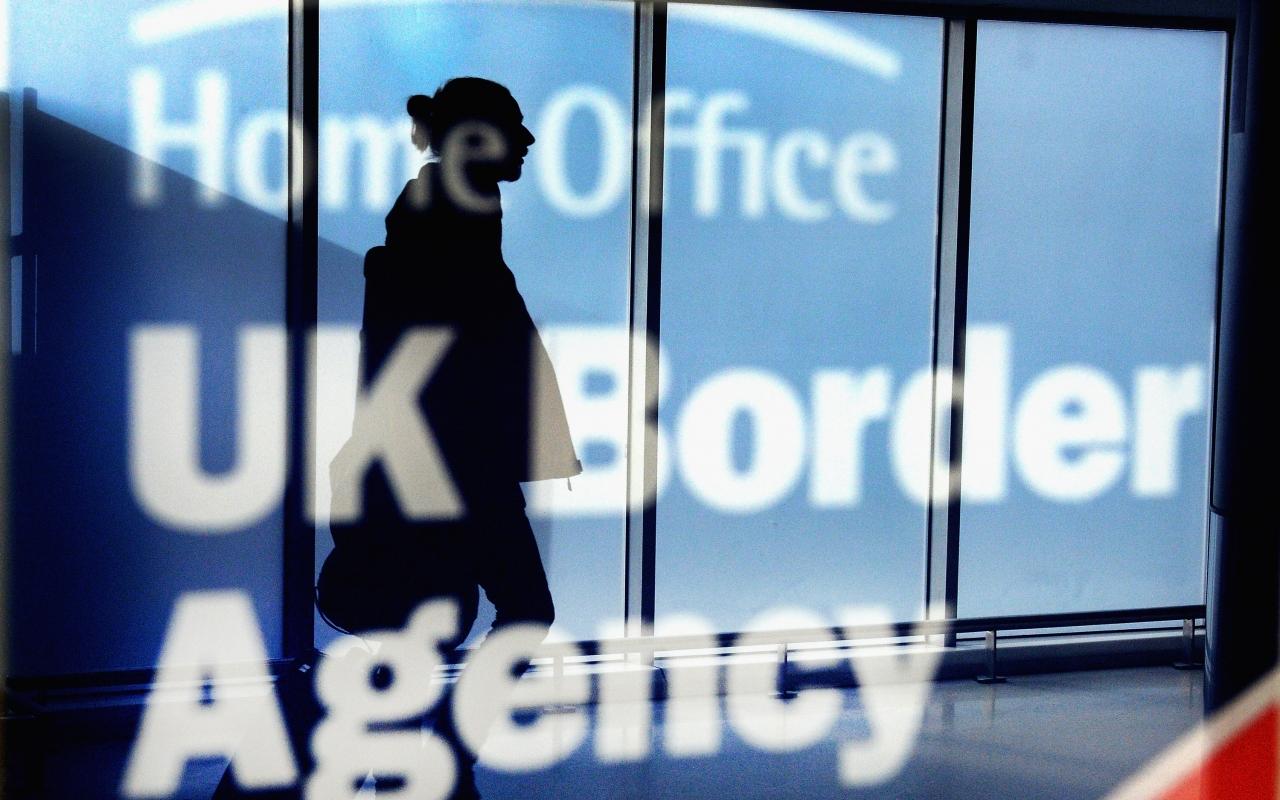 uk_border_jeff_j_mitchell