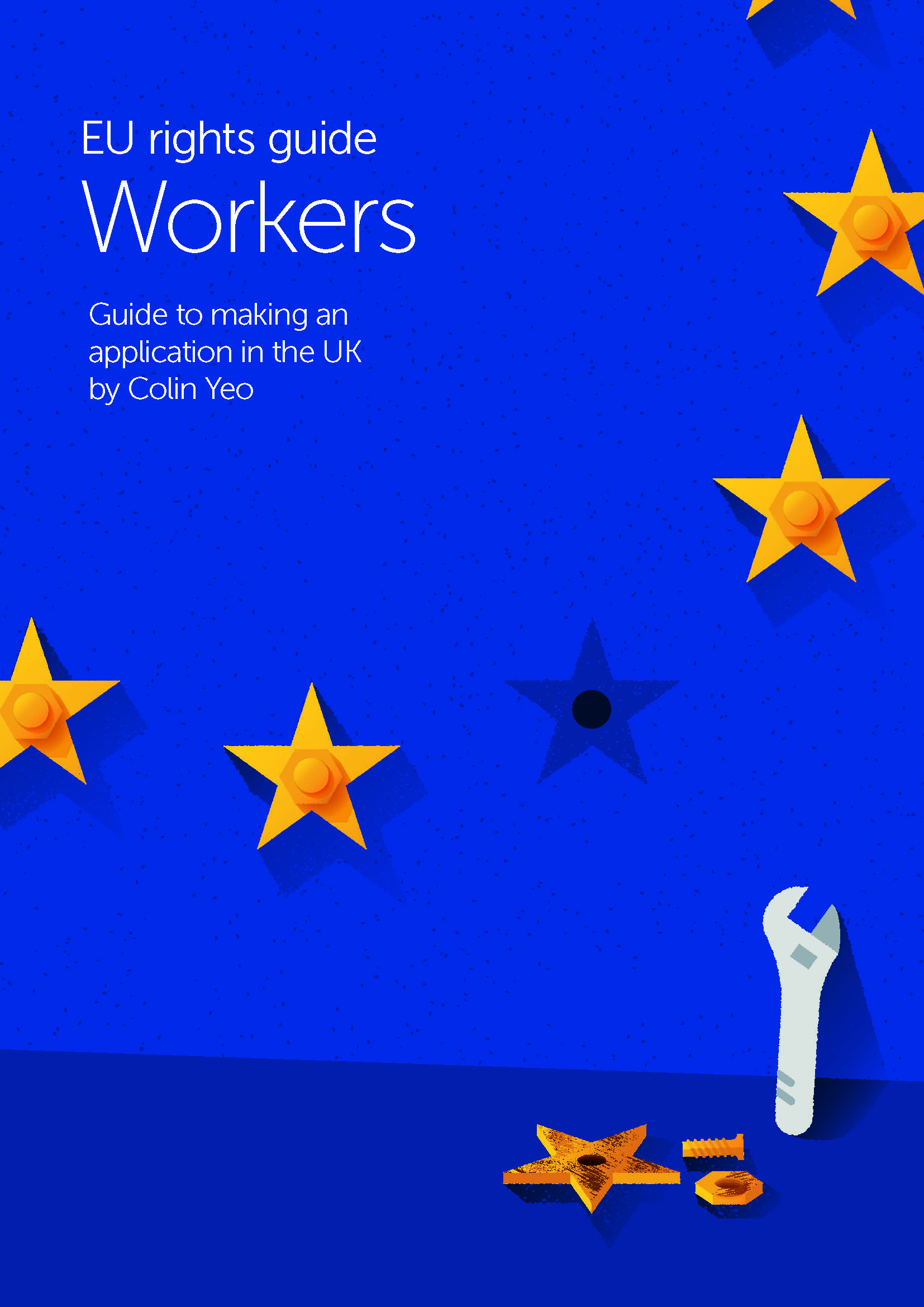 EU rights guide – Workers
