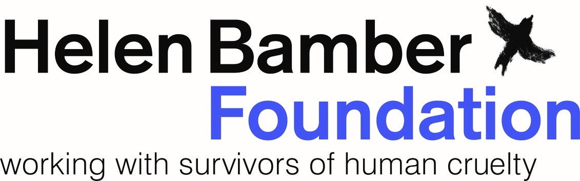 Job ad: Head of Legal Protection & Medico-Legal Services, Helen Bamber Foundation