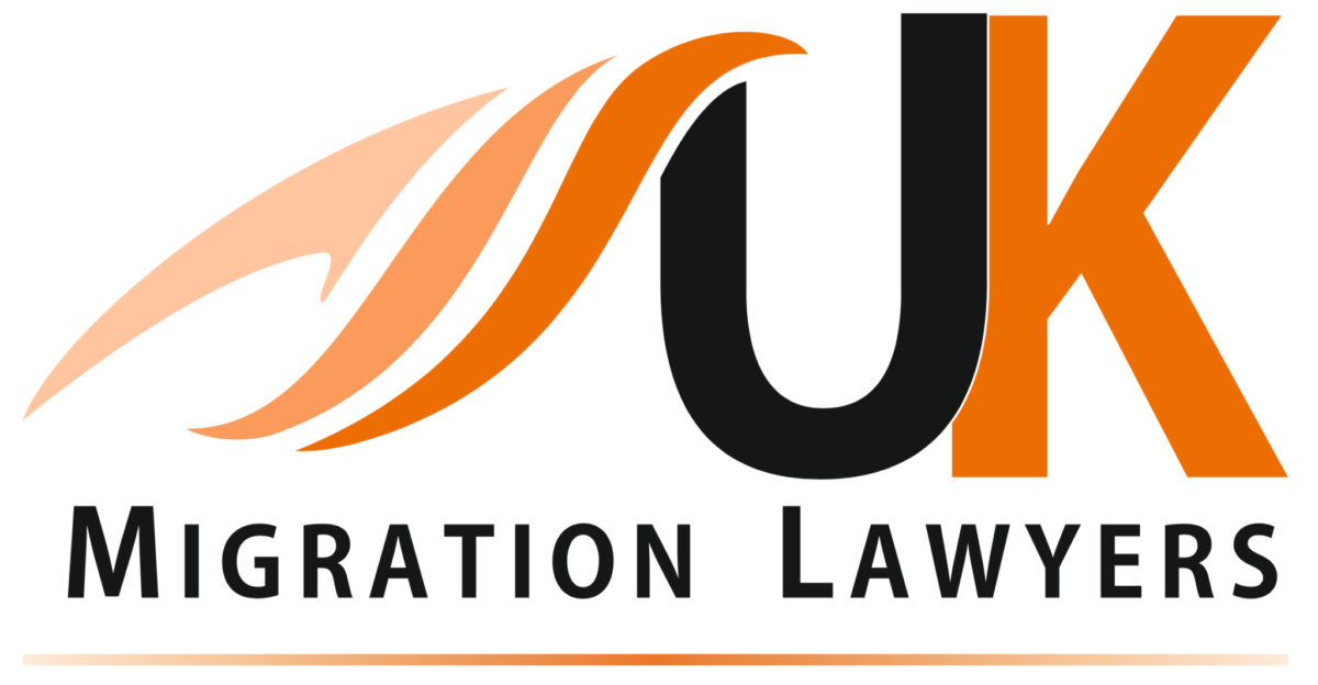Job ad: UK Migration Lawyers – Immigration barristers and caseworkers required