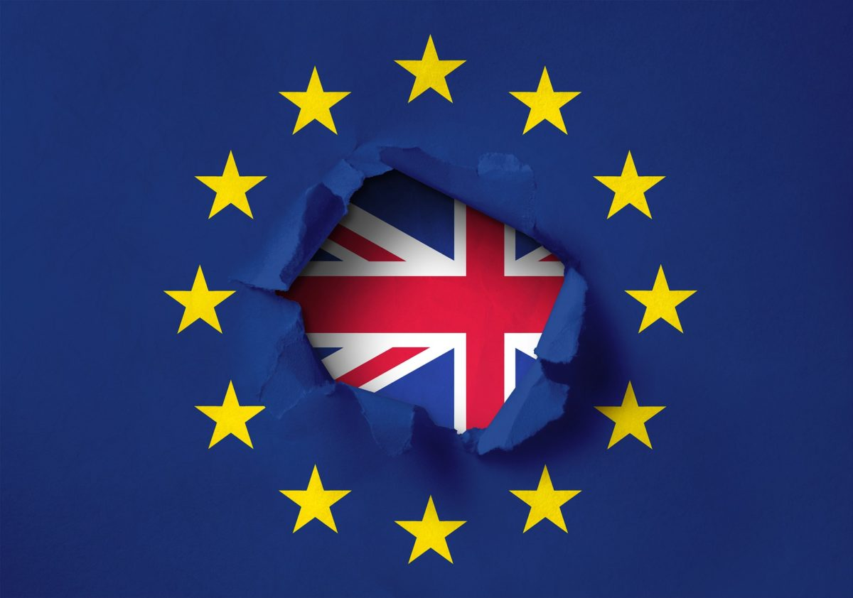 MAC to examine the role EU nationals play in the UK economy and society