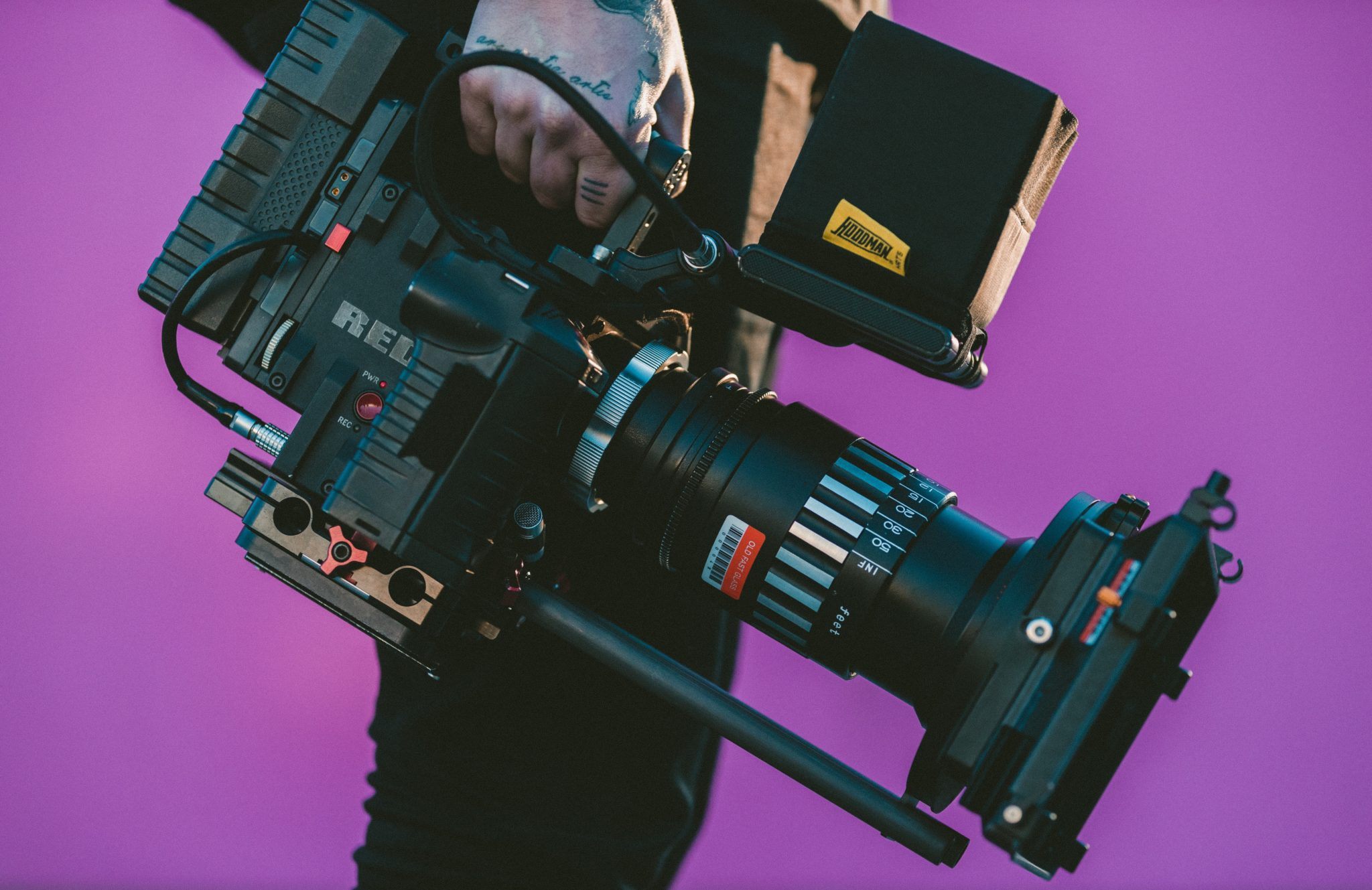 Tribunal on recorded video evidence and Article 8 considerations
