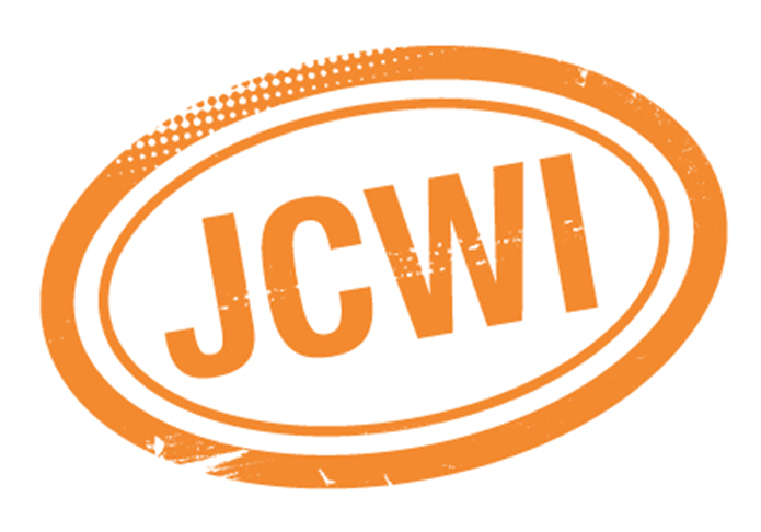 Job ad: Solicitor / IAAS Level 2 Caseworker at JCWI (full time)