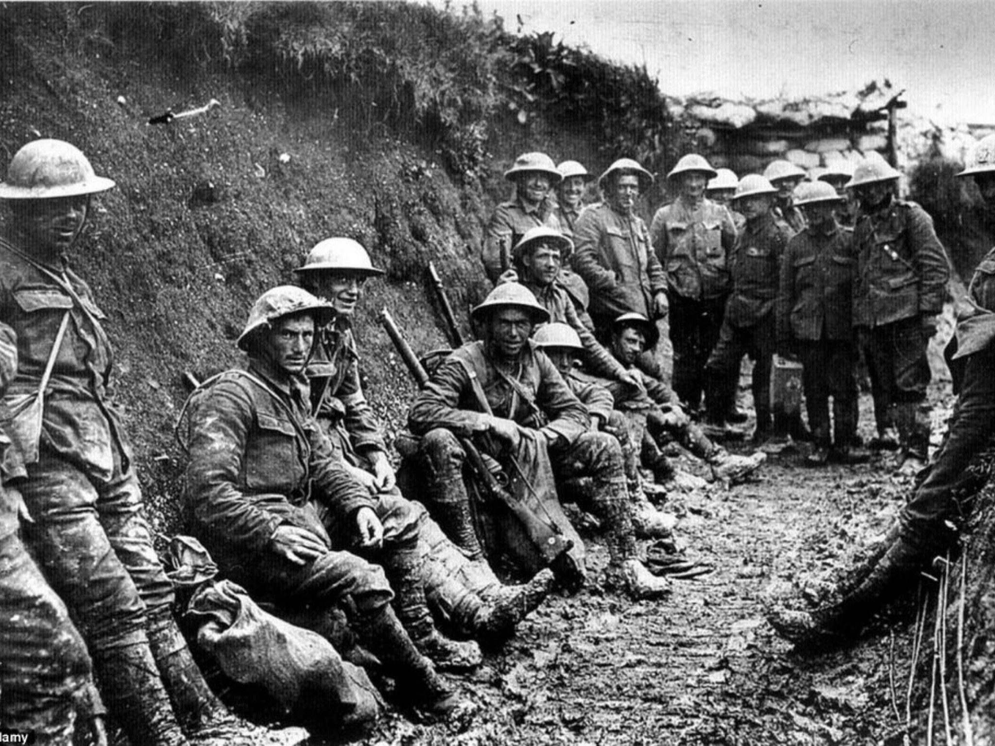 WW1_Trench_Warfare