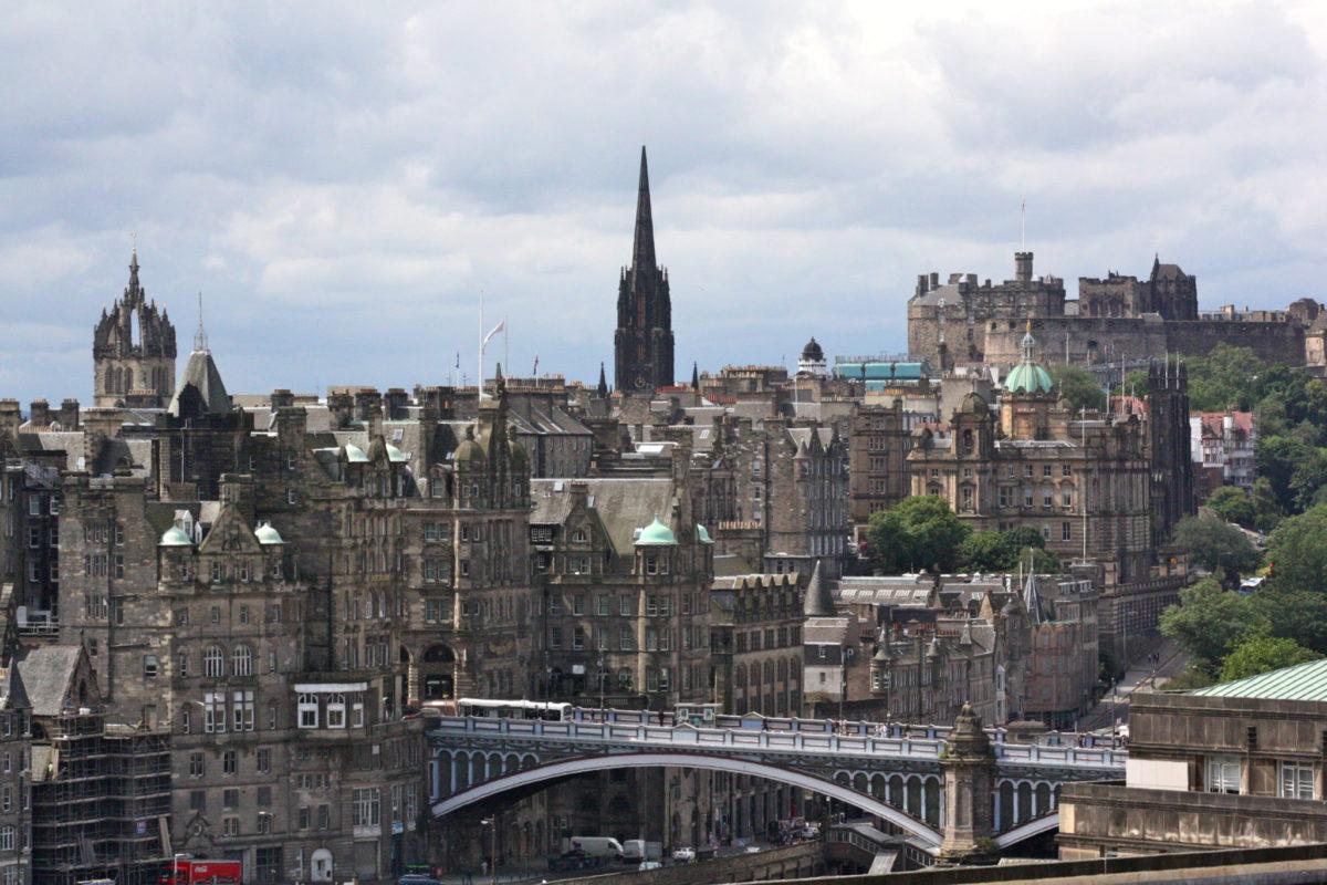 Scottish judge: discrimination based on immigration status unlawful