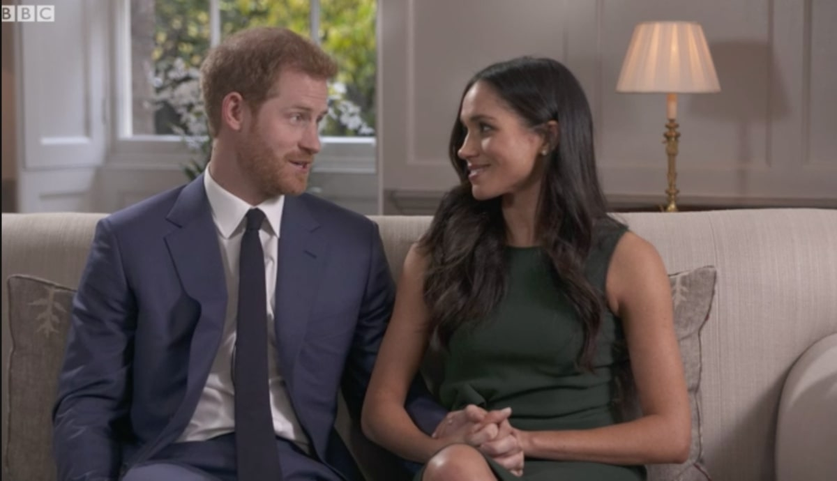Can Meghan Markle still get British citizenship if she and Prince Harry move abroad?