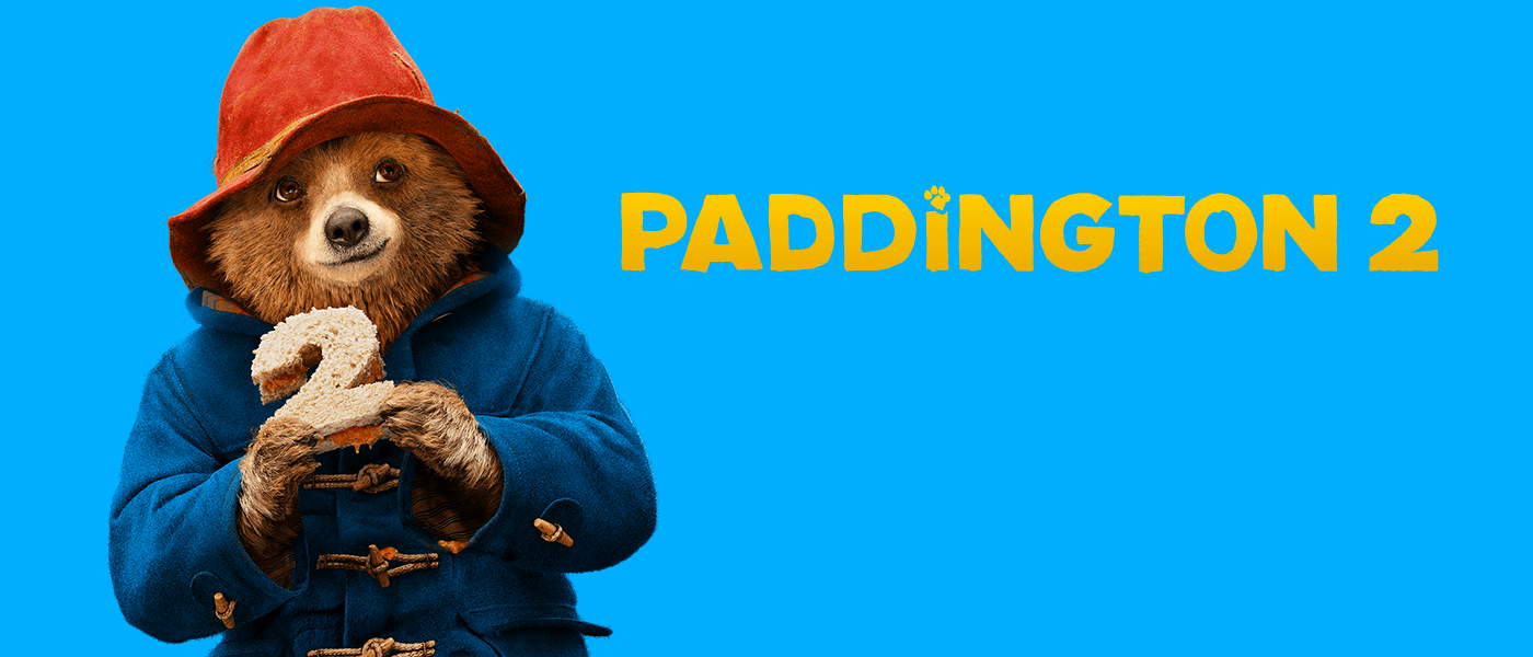 An immigration lawyer reviews Paddington 2: life in the hostile environment