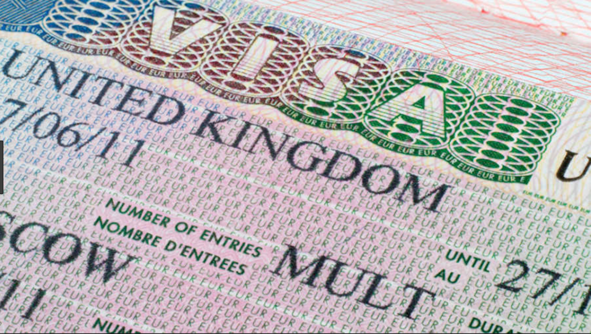 Court of Appeal: visa conditions do not count unless notified in writing