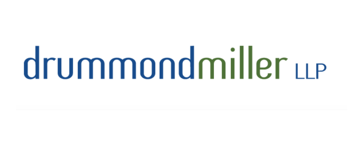 Job ad: Solicitor – Immigration at Drummond Miller LLP