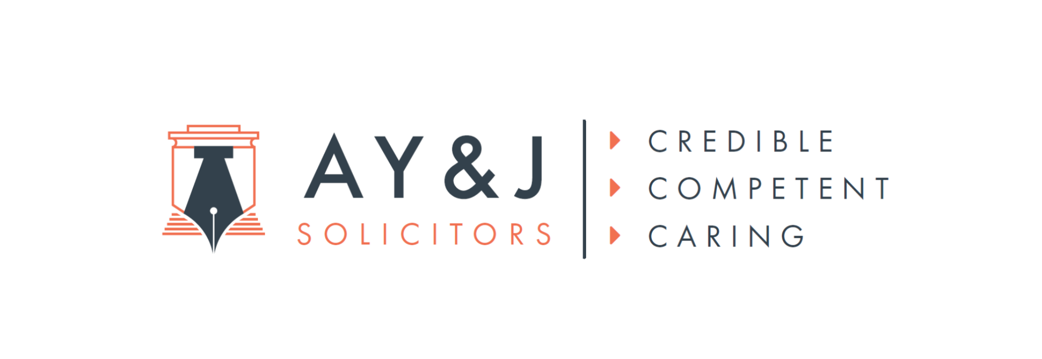 Job ad: A Y & J Solicitors
