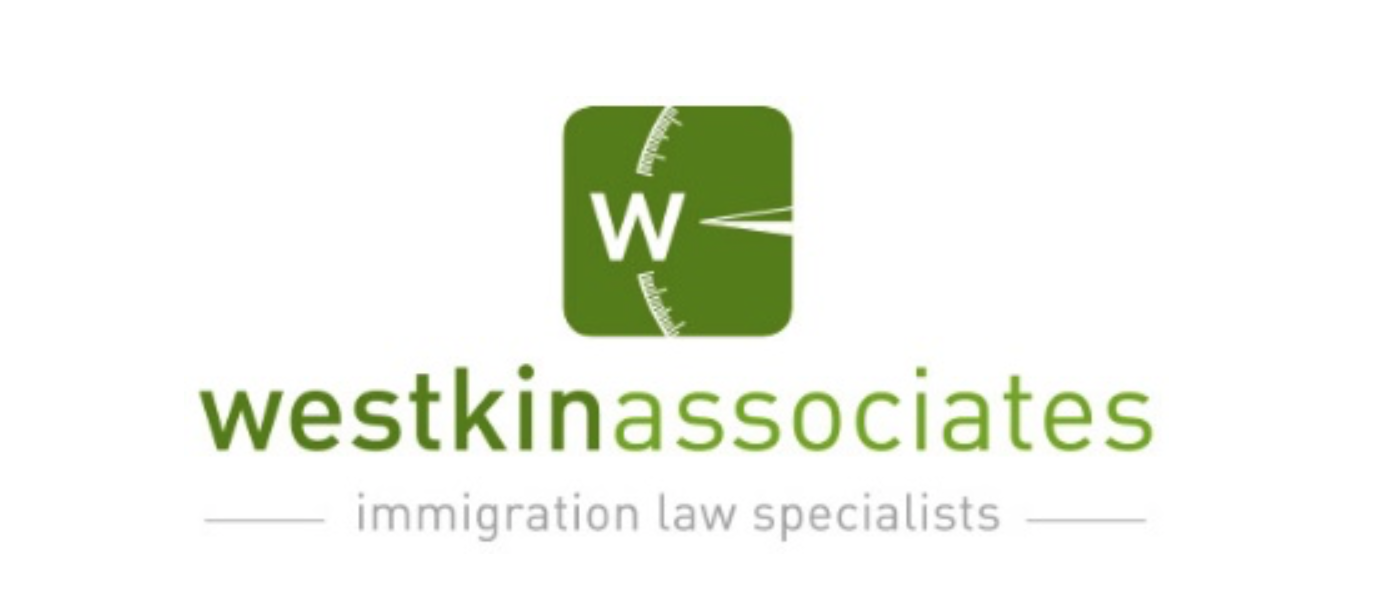 Job Ad:  Westkin Associates
