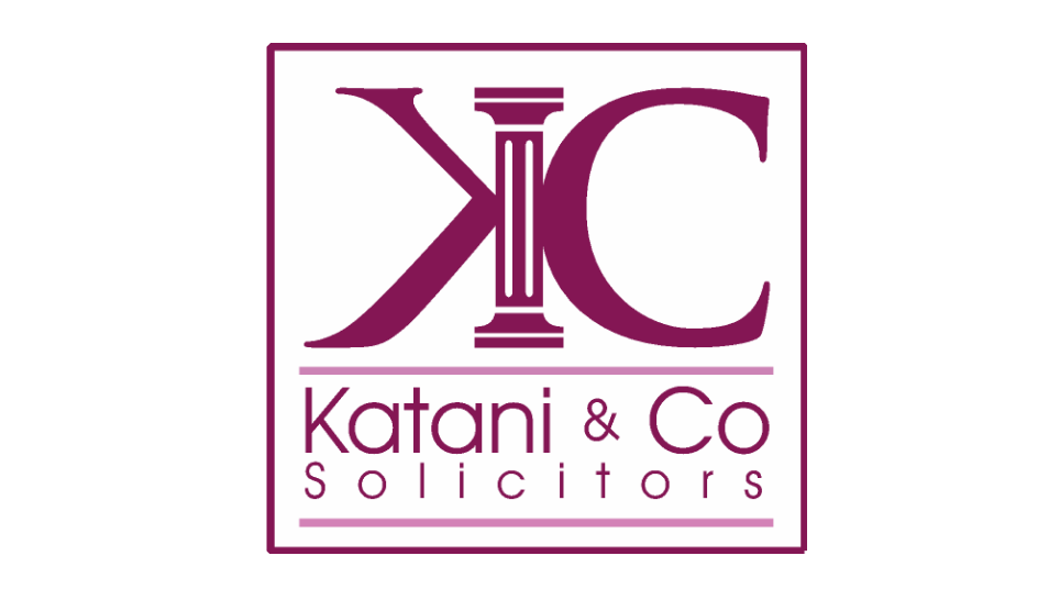 Job ad: Katani & Co Solicitors