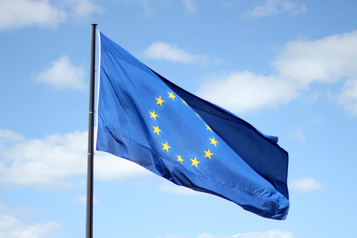 No right of appeal under EEA Regulations against notice of removal window