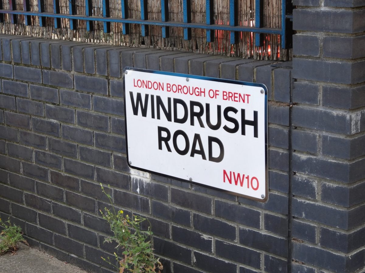 An overlooked weapon in Windrush cases: judicial review