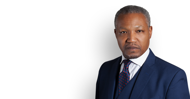 """""""Son of Windrush"""" QC to oversee compensation scheme as consultation opens"""