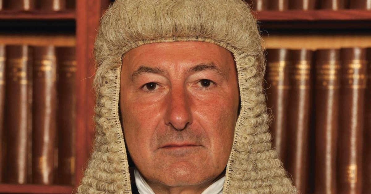Court of Appeal chastises barrister over conduct of asylum appeal