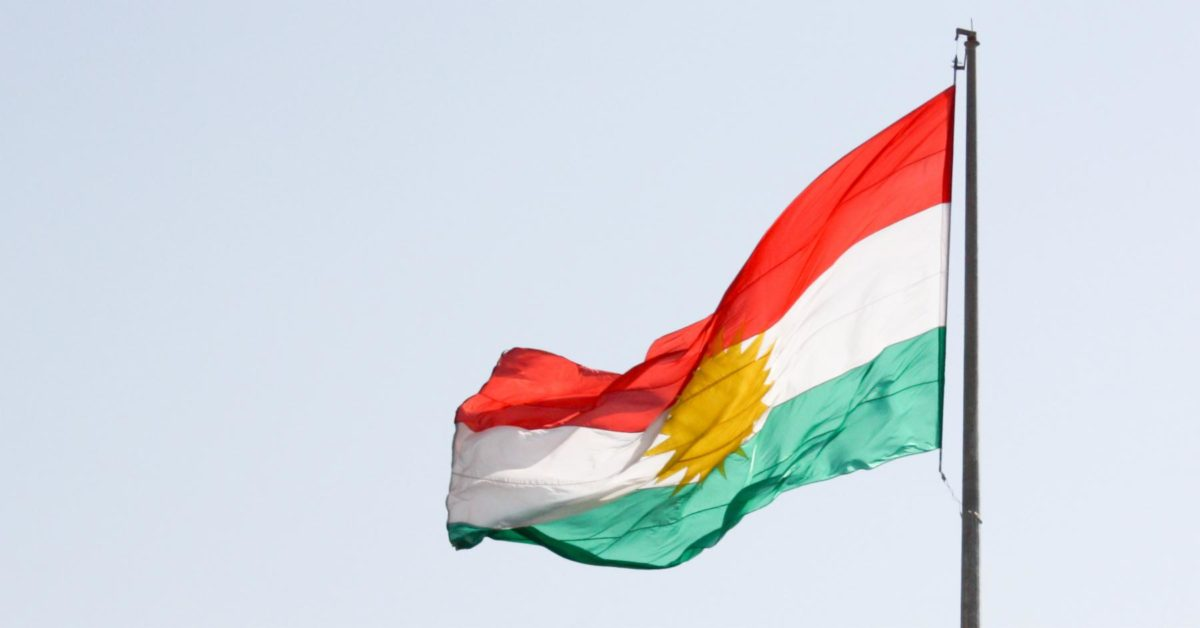 New country guidance case on Kurds returned to Iraq