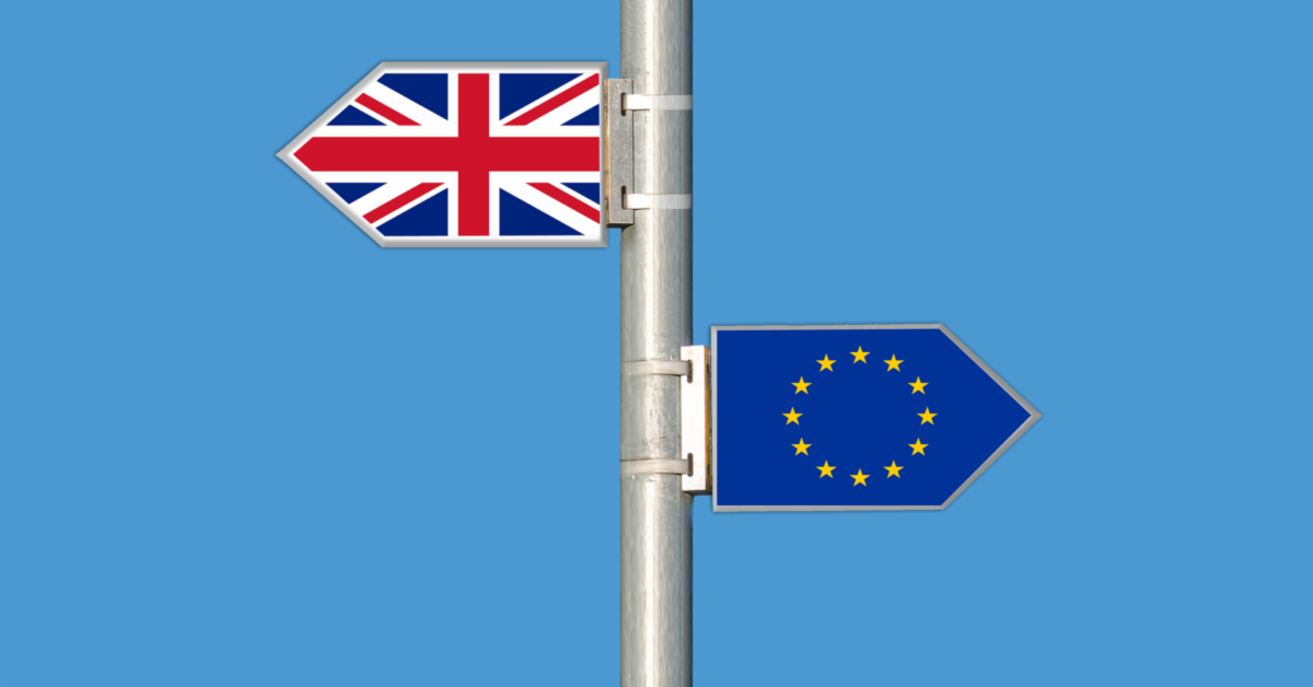 Brexit delayed: what does it mean for lawyers?