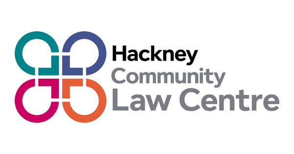 Job ad: Hackney Community Law Centre seeks Immigration and Public Law Solicitor