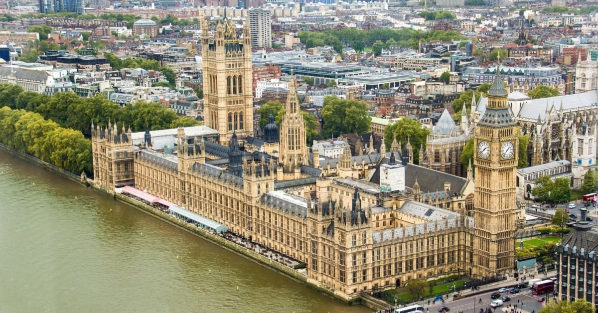 Immigration Bill back in Parliament on 18 May