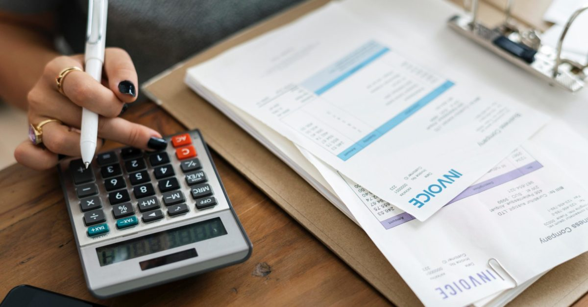 Blame the accountant? Tribunal weighs in on paragraph 322(5)
