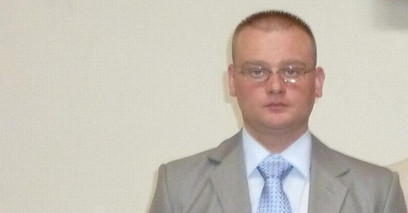 Death of Polish man facing deportation highlights unaccountable culture at the Home Office