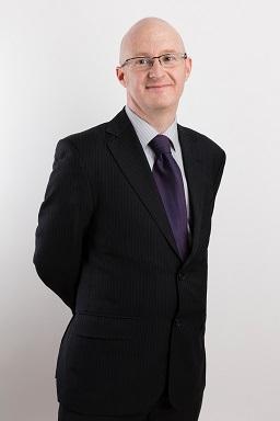 Jonathan Kingham