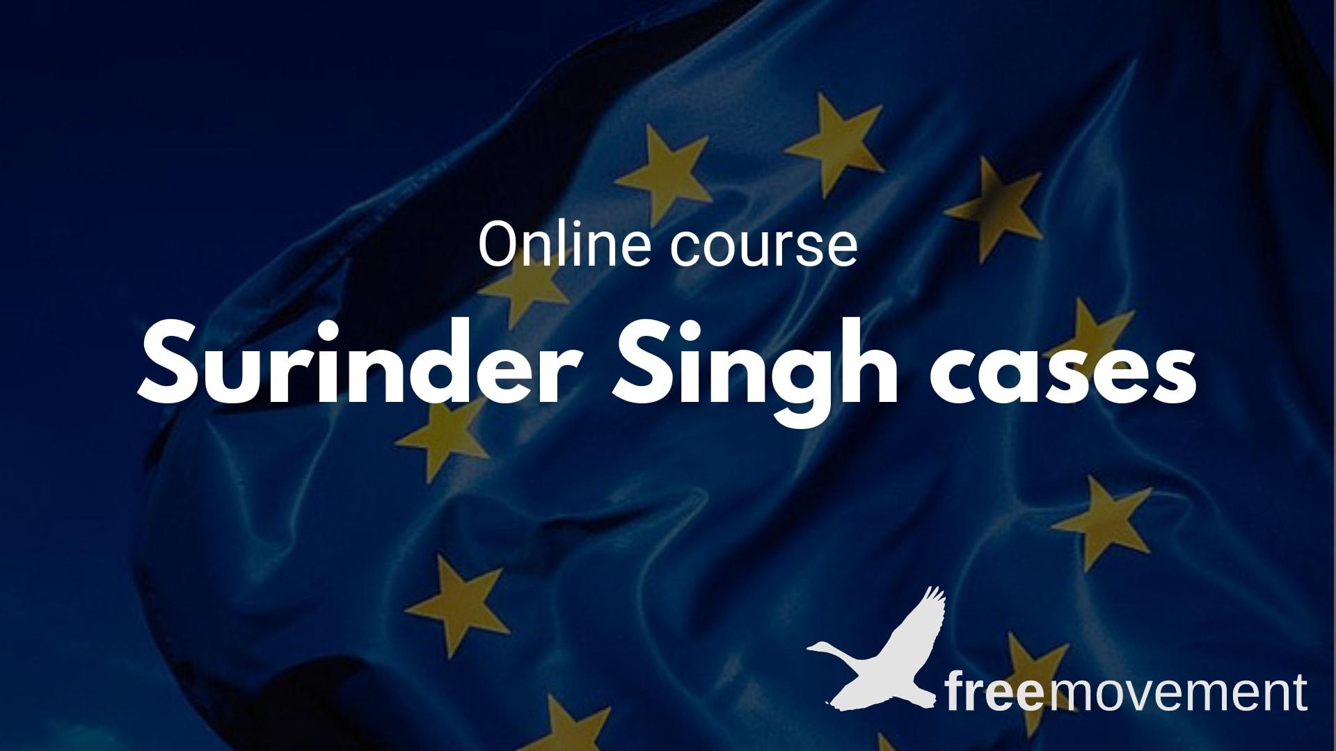 Surinder Singh-min