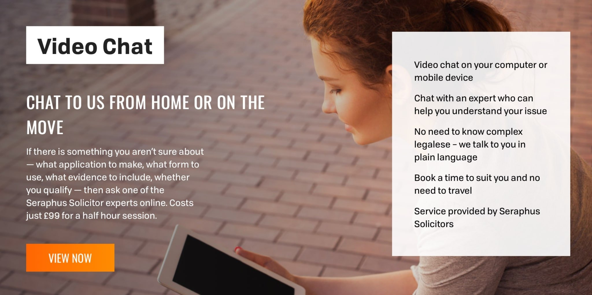 Video-chat-screenshot
