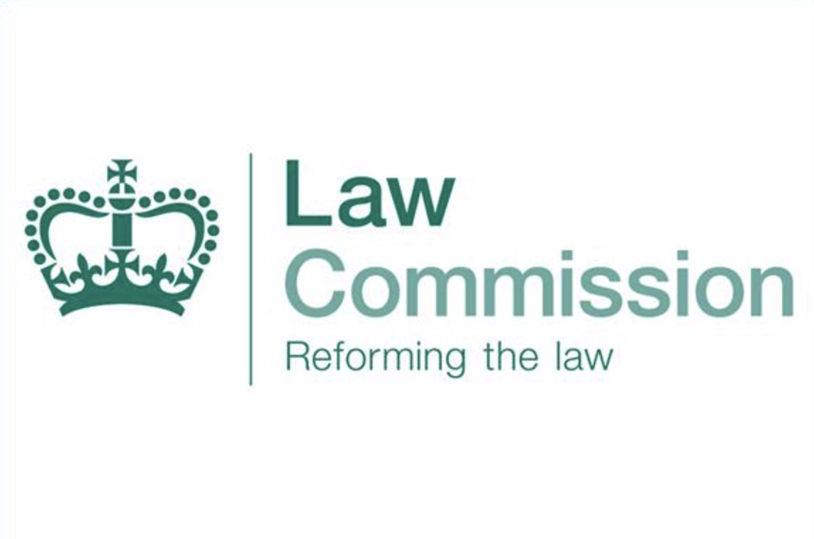 Immigration Rules must be rewritten, Law Commission says